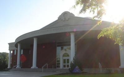 Faulkner University
