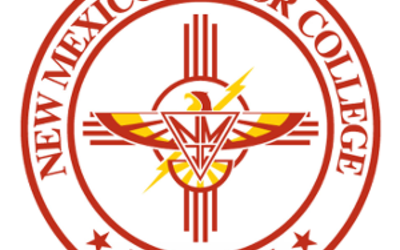 New Mexico Junior College