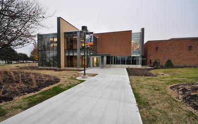 Bowling Green State University-Firelands