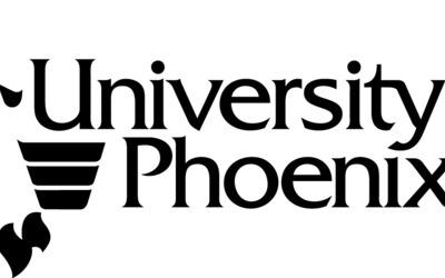 University of Phoenix-Utah