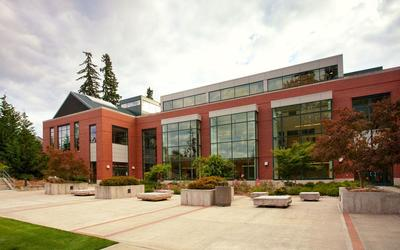 Pierce College-Puyallup