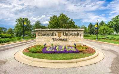 Concordia University-Wisconsin
