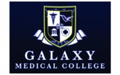 Galaxy Medical College