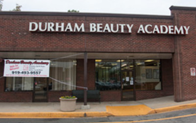 Durham Beauty Academy