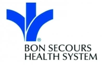 Bon Secours St Mary's Hospital School of Medical Imaging