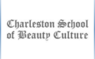 Charleston School of Beauty Culture