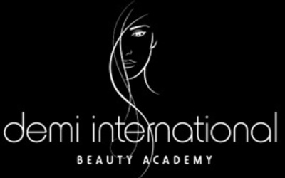 International Beauty School 4
