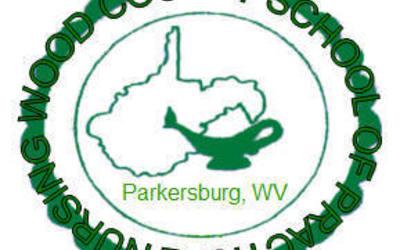 Wood County School of Practical Nursing