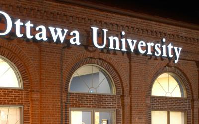 Ottawa University-Phoenix