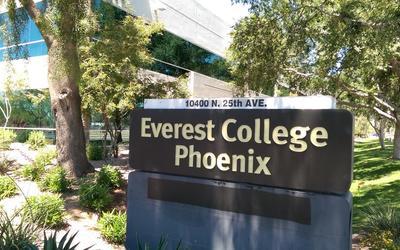 Altierus Career College-Colorado Springs