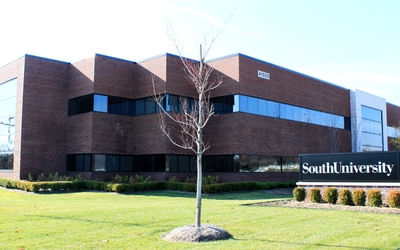 South University–Savannah Online