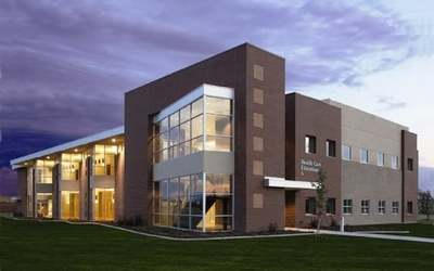 College of Eastern Idaho