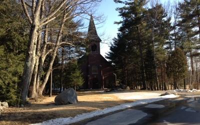 Northeast Catholic College