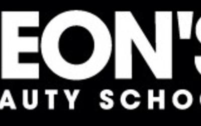 Leons Beauty School Inc