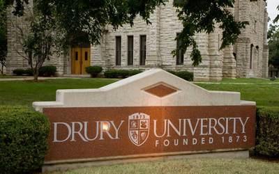 Drury University