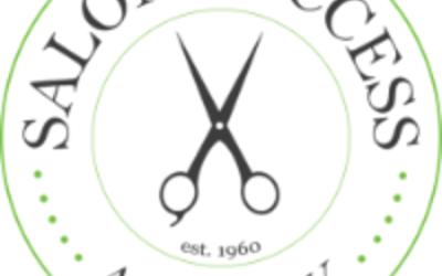 Salon Success Academy-Riverside