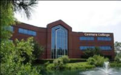 Centura College-Chesapeake