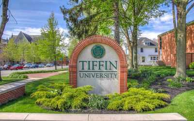 Tiffin University