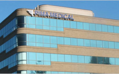 Pima Medical Institute-Seattle