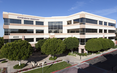 Phoenix Seminary