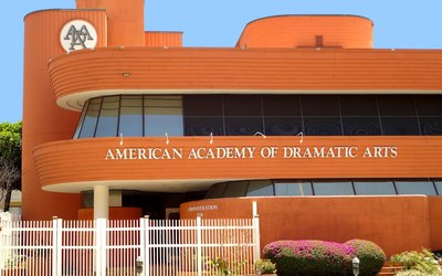 American Academy of Dramatic Arts-Los Angeles