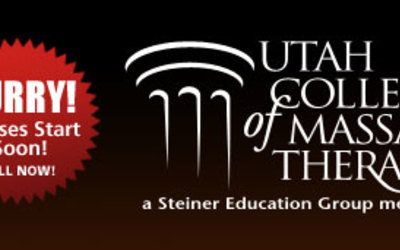 Utah College of Massage Therapy-Phoenix