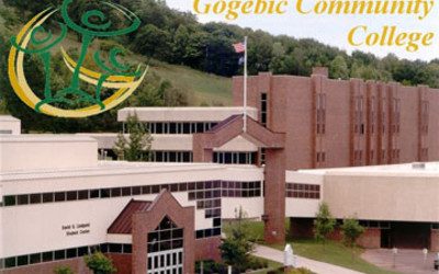 Gogebic Community College