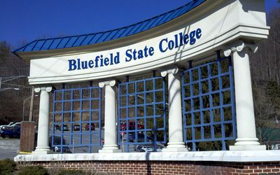 Bluefield State College