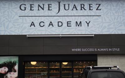 Gene Juarez Academy of Beauty-Federal Way