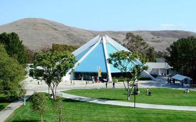 Concordia University-Irvine