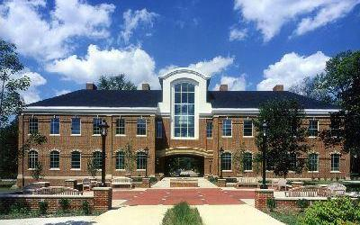 Hiram College