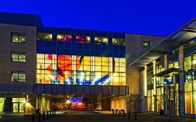 Rutgers University-Camden