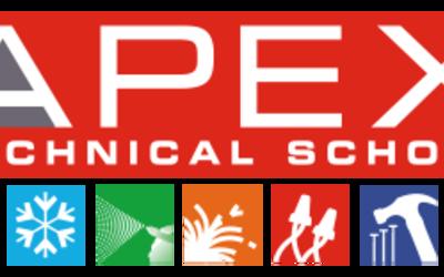 Apex Technical School