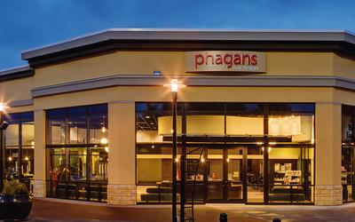 Phagans School of Hair Design-Portland