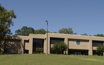 Crowley's Ridge College