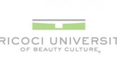Tricoci University of Beauty Culture-Urbana