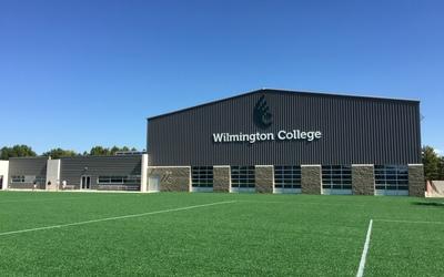College of Wilmington