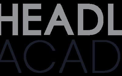 Headlines Academy Inc
