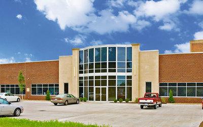 Chamberlain University-Ohio