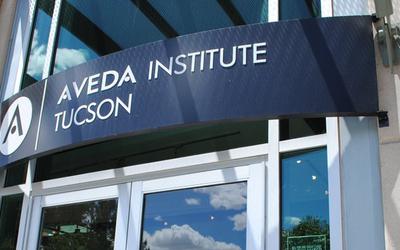Aveda Institute-Tucson