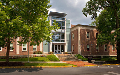 Lafayette College