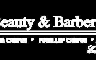 BJ's Beauty & Barber College