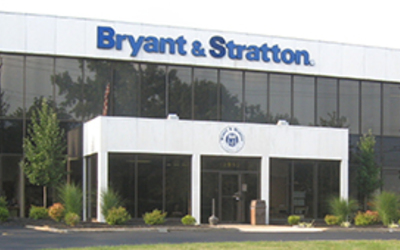 Bryant & Stratton College-Eastlake