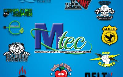 Monongalia County Technical Education Center