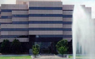 University of Phoenix-Alabama