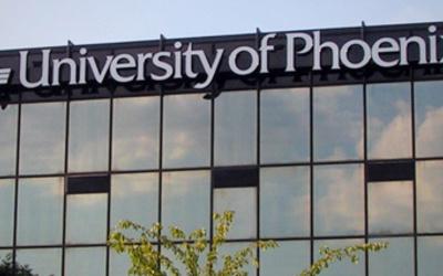 University of Phoenix-Kentucky