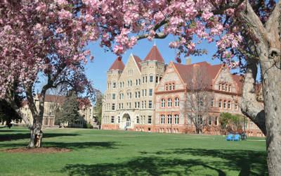 Johnson & Wales University-Online