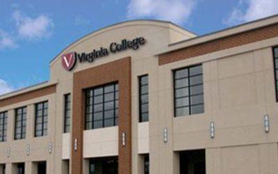 Virginia College-Birmingham