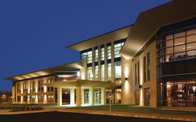 Warner University