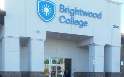 Brightwood College-Las Vegas